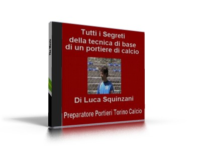 cover-cd