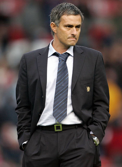 1jose-mourinho-real madrid
