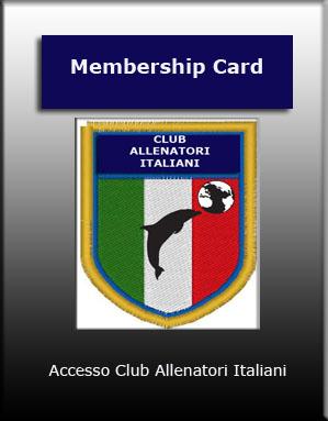 club_allenatori_italiani
