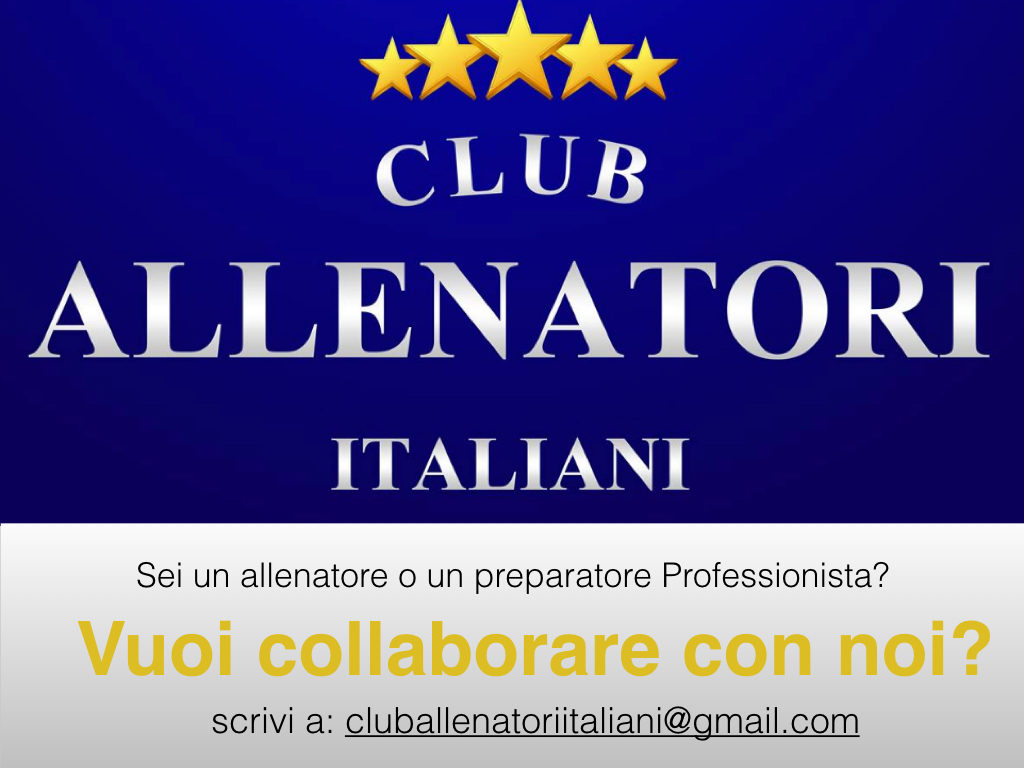 collaborare-con-club-allenatori-001